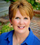 Denah Wright, Real Estate Agent in Huntsville, AL