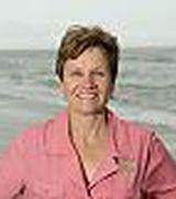 Sue Reske, Real Estate Pro in Boca Grande, FL