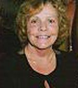 Noella Santerre, Agent in Assonet, MA