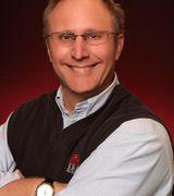 Carl Kratz, Agent in Bluffton, SC
