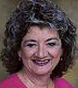 Vanessa Odom, Agent in Aledo, TX