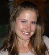 Kristie Peck, Real Estate Agent in Pittsfield, MA
