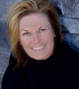 Cindy Mclaug…, Real Estate Pro in garden city, UT