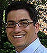 Joseph Sciarrino, Agent in Astoria, OR