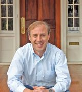 Marshall Rich, Real Estate Pro in Raleigh, NC