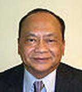 Salvador J Lagdameo, Agent in Arlington, TX