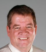 Philip Hessl…, Real Estate Pro in La Mesa, CA