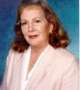 Carol Kruckenberg, Agent in Goleta, CA