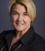 Cherie Gotts…, Real Estate Pro in Wyomissing, PA