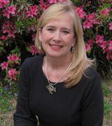 Amy Duncan, Real Estate Pro in Alexander City, AL