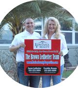 The Brown Le…, Real Estate Pro in Summerfield, FL