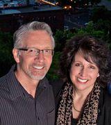 Baglio Real…, Real Estate Pro in Stillwater, MN