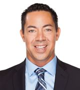 Alexander Pf…, Real Estate Pro in San Diego, CA