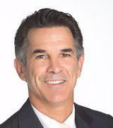 Pat Kapowich, Real Estate Pro in Sunnyvale, CA