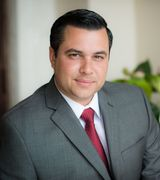 Dominick Mar…, Real Estate Pro in MIAMI, FL