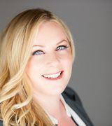 Kathryn Shev…, Real Estate Pro in Kissimmee, FL