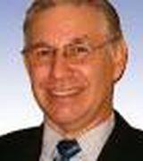 Neal Masters, Agent in Atoka, TN