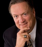 Mark Cooper, Real Estate Agent in Englewood, CO