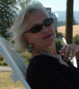 Elizabeth Le…, Real Estate Pro in Charleston, SC