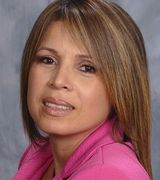 Jacqueline Ziemniak, Real Estate Agent in Miramar, FL