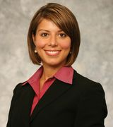 Colleen Daugherty, Real Estate Agent in Chicago, IL