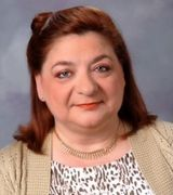 Vassi Saviano, Real Estate Pro in Elk Grove Village, IL