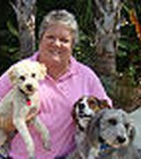 Libba Motsinger, Agent in Oak Island, NC