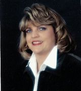 bev Burton, Agent in Wichita, KS
