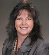 Hazel Cooper, Real Estate Pro in Greenwood, IN