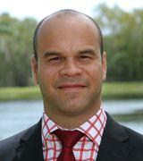 Carlos Rojas, Agent in Miami, FL