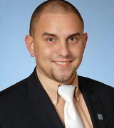 Nicholas Gen…, Real Estate Pro in Port Saint Lucie, FL