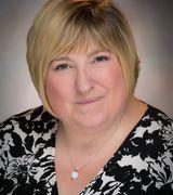 Jennifer L C…, Real Estate Pro in Liverpool, NY