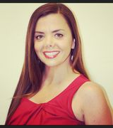 Christine House, Real Estate Agent in Surfside Beach, SC