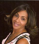 Alicia Lugo, Real Estate Agent in Lawrence, MA