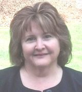 Irene O'reilly, Real Estate Agent in Ballston Spa, NY