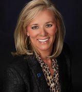 Tami Smith, Agent in Richardson, TX