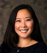 Amy Duong Kim, Real Estate Pro in Hinsdale, IL