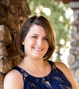 Kelli Gardner, Real Estate Agent in Greenwood Village, CO