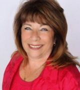 Janice Corsi…, Real Estate Pro in Fairfield, NJ