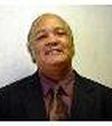 Kenneth Free…, Real Estate Pro in Manchester, NJ