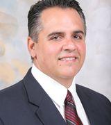 Reydel Muniz, Real Estate Pro in Miami, FL