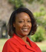 Angel McBride, Real Estate Pro in Sanford, NC