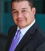 Saul L. Galvan, Real Estate Agent in Los Angeles, CA