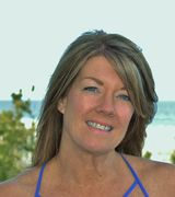 Theresa Jensen, Agent in Ship Bottom, NJ