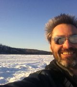 E. Jon Holmb…, Real Estate Pro in Fairbanks, AK
