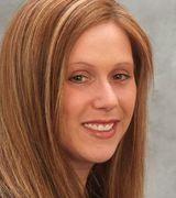 Bree Lawrence, Real Estate Pro in Leesburg, VA