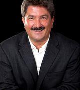 Rick Settani, Real Estate Pro in 06770, CT