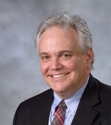 Ronald Tossey, Real Estate Agent in Saint Charles, IL
