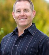 Steve Eveleth, Real Estate Pro in Livermore, CA