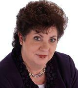 Amy Menrad, Real Estate Pro in Severna Park, MD